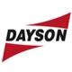 Dayson Ürünleri